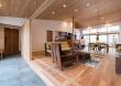 無垢な素材で造る家