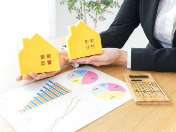 住宅ローンって何だろう?という方におススメ!資金計画セミナー